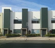 Cuatro Torres Centro de Oficinas profile image