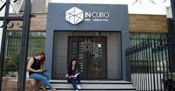 In-Cubo profile image