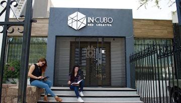 In-Cubo image 1