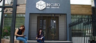 In-Cubo