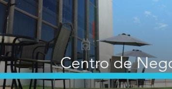 MULTUM CENTRO DE NEGOCIOS profile image