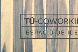 Tu-coworking, Mexico City
