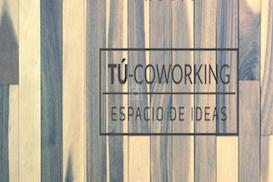 Tu-coworking, Naucalpan