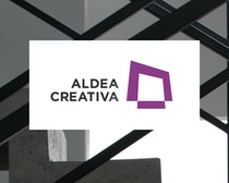 Aldea Creativa profile image
