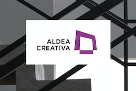 Aldea Creativa, Cuernavaca