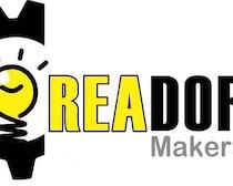 Creadores Makerspace profile image