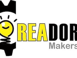 Creadores Makerspace, Cuernavaca