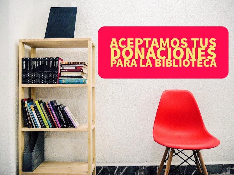 Primer Piso - libertad creativa, Cuernavaca