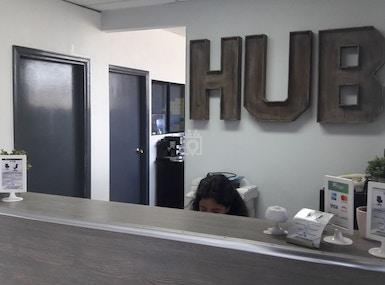 Hub Center image 3