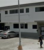 Hub Center profile image