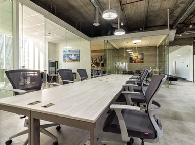 Best Corporate Offices image 4