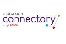 Guadalajara Connectory, Guadalajara