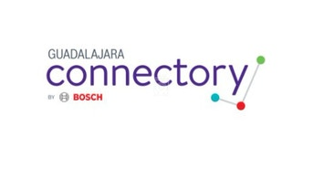 Guadalajara Connectory profile image