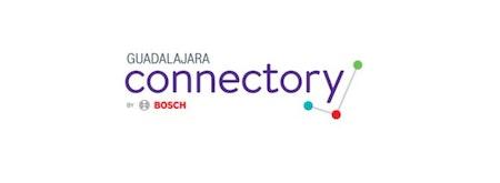 Guadalajara Connectory