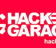 Hacker Garage profile image