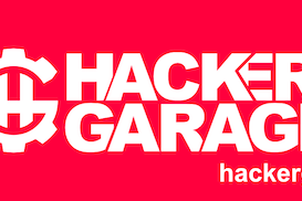 Hacker Garage, Zapopan