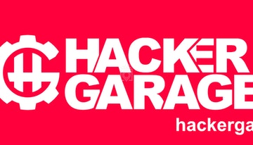 Hacker Garage image 1