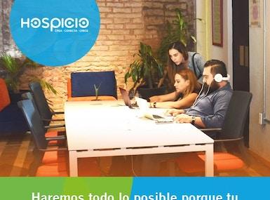 Hospicio Coworking image 3