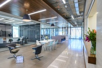 IOS OFFICES, AMERICAS 1500