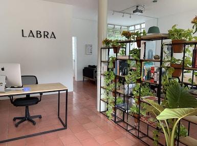 Labra image 3