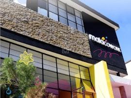 maia Cowork, Guadalajara