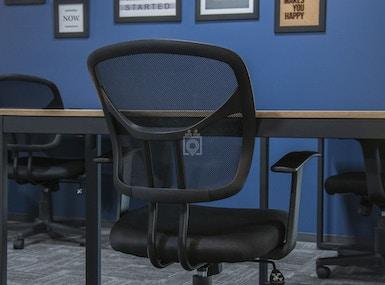 Master Office Guadalajara image 4