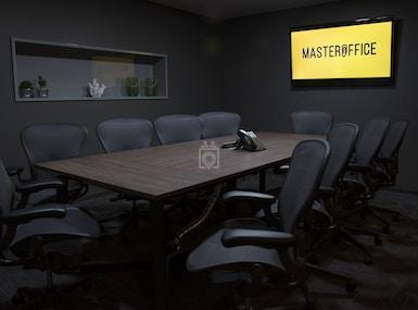 Master Office Guadalajara image 5