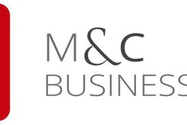 M&C Business Center, Guadalajara