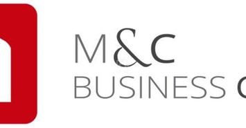M&C Business Center profile image