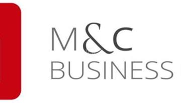 M&C Business Center image 1
