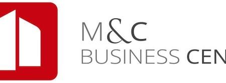 M&C Business Center