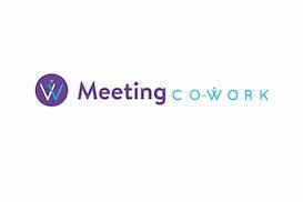 Meeting Co-work, Guadalajara