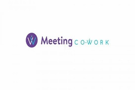 Meeting Co-work, Guadalajara