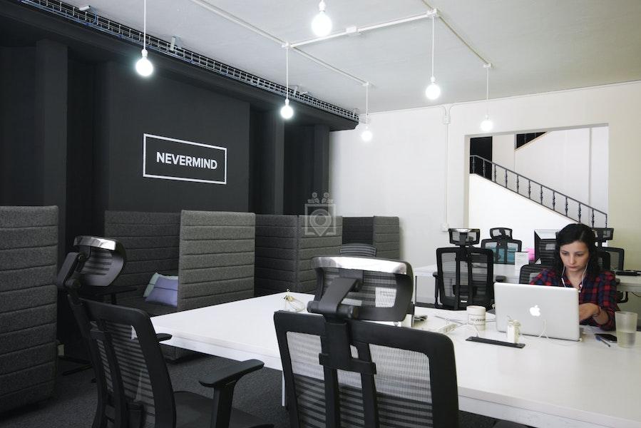 Nevermind, Guadalajara - Read Reviews & Book Online