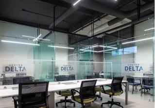 Centro Delta image 2