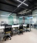 Centro Delta profile image