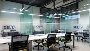 Centro Delta image 1