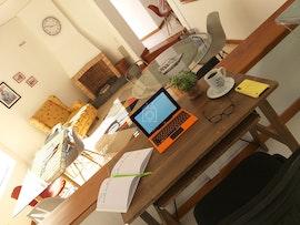Fasto Coworking, Leon
