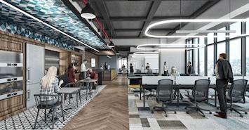 IOS OFFICES LEON profile image