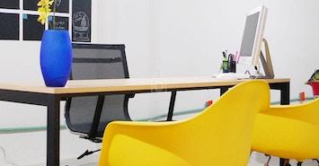 Ofis profile image