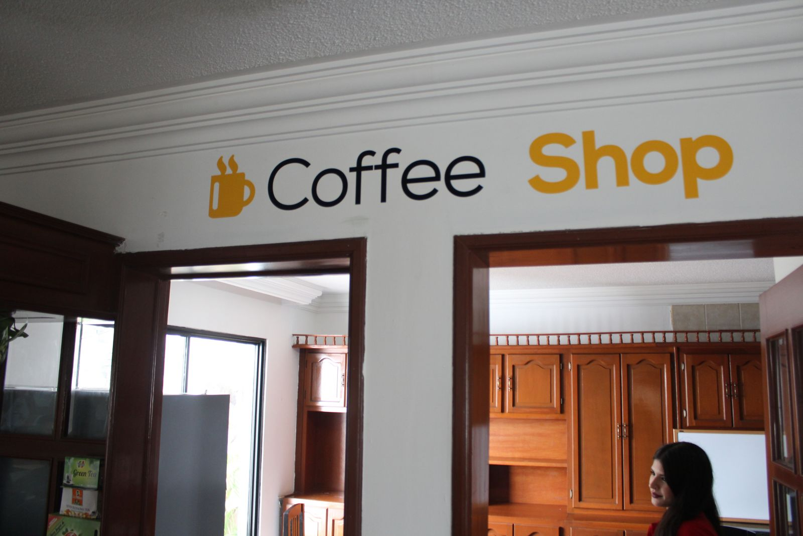 Beehive Business and Cowork, Mazatlan