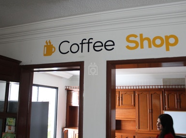 Beehive Business and Cowork image 5