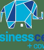 IQ BUSINESS CENTER profile image