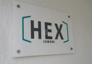 Hex Cowork image 2