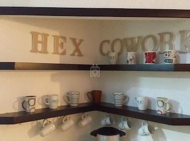 Hex Cowork image 5