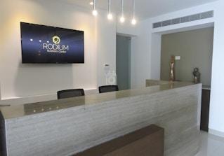 Rodium Business Center image 2
