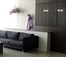 Rodium Business Center profile image