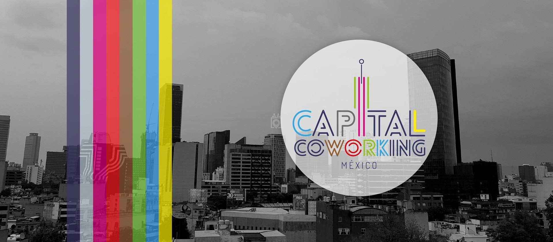 Capital Coworking Mexico Mexico City Read Reviews Book Online