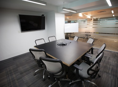 Central Executive Offices image 5