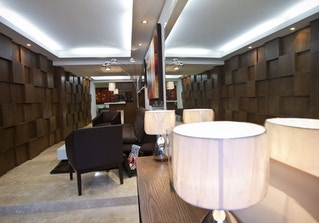 Circulo Condesa Business Center image 2
